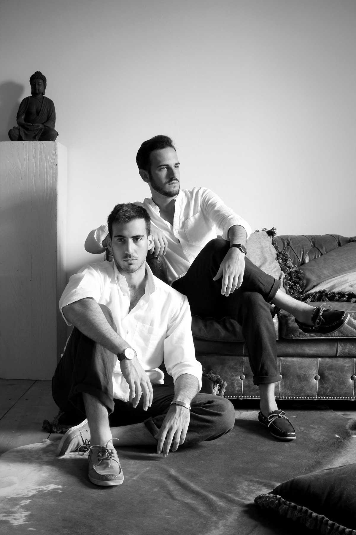 meimorettini-duo-italian-artists